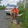 Николай, 38, г.Витебск