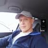 Алексей Пирожков, 38, г.Калуга
