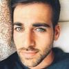 Mike, 24, г.Бухарест