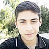 Гаго, 16, г.Ереван