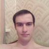 Никита, 26, г.Чусовой