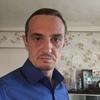 Garry, 38, г.Краснодар