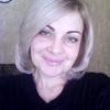 Елена Селезнева, 36, г.Сумы