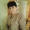Марина, 51, г.Боровичи
