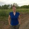 Ирина, 37, г.Ишимбай