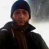 zafar, 38, г.Сарыагач
