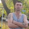 ИГОРЬ, 51, г.Усть-Лабинск
