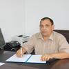 шухрат, 57, г.Казань