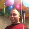 Александр, 28, г.Истра