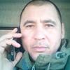 Алекс, 35, г.Камышин