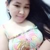 angela, 16, г.Джакарта