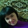 Ирина, 34, г.Ивантеевка (Саратовская обл.)