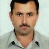 Nicolae, 20, г.Тирасполь