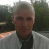 Кузя, 33, г.Ижевск