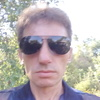 Олег, 42, г.Тараз (Джамбул)