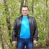 Игорь Nikolaevich, 34, г.Бобров