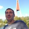 Дмитрий, 34, г.Рига