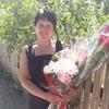 Лариса, 47, г.Олевск