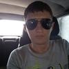 Евгений, 33, г.Ташкент