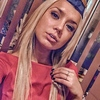 Annet, 27, г.Москва