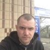 Михаил, 30, г.Черноморск