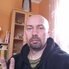 làďa, 44, г.Jablonec nad Nisou