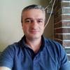 malkhaz, 39, г.Тбилиси