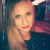 Мария, 29, г.Серпухов