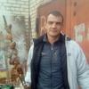 Олег, 37, г.Иловля