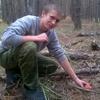 Дмитрий, 24, г.Елань-Коленовский