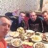 Андрей, 27, г.Новоград-Волынский