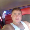 Марс, 36, г.Бишкек