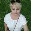 наташа, 52, г.Буденновск