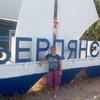 лилия, 43, г.Харьков