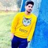 Aman Deep54rb, 50, г.Дели