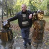 владимир, 44, г.Старая Русса
