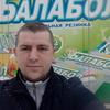Андрей ft., 32, г.Ямполь