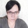 Екатерина, 46, г.Сланцы