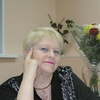 Вераника, 64, г.Владивосток