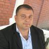 Aram, 42, г.Metsamor