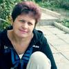 Silvia, 48, г.Резина