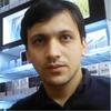 sadiq  sakir, 28, г.Гянджа (Кировобад)