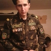 Владислав, 21, г.Ошмяны