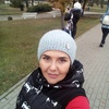Ирина, 49, г.Варшава
