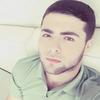 Amir, 23, г.Душанбе