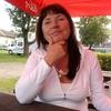 evgenia, 49, г.Alicante