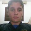 Marcelo Petkovic, 22, г.Rio de Janeiro