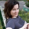 Елена, 46, г.Пружаны