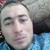 Рахим, 29, г.Моздок