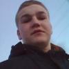 Никита Корнеев, 22, г.Рыльск